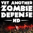 game Yet Another Zombie Defense HD