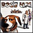 game Dog's Life