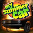 game My Summer Car