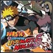 game Naruto Shippuden: Ultimate Ninja 5