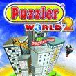 game Puzzler World 2