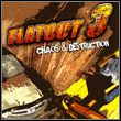 game FlatOut 3: Chaos & Destruction