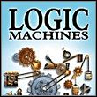 game Logic Machines