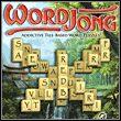 game WordJong