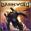 game Dark Void