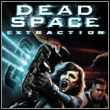 game Dead Space Extraction