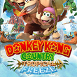 game Donkey Kong Country: Tropical Freeze