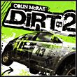game Colin McRae: DiRT 2