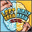 game Left Brain Right Brain