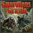 game Guardians of Graxia