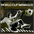 game World Cup Manager 2010