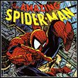 game The Amazing Spider-Man (1989)