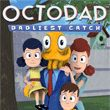 game Octodad: Dadliest Catch