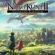 game Ni no Kuni II: Revenant Kingdom