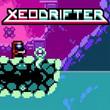 game Xeodrifter
