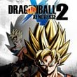 game Dragon Ball: Xenoverse 2
