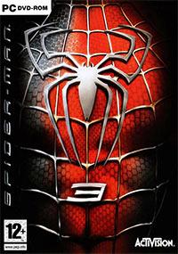 скачать игру Spider Man 3 через торрент на Pc русская версия - фото 4