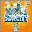 game SimCity DS