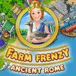 game Odlotowa Farma: Starożytny Rzym