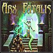 game ARX Fatalis