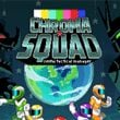 Game Chroma Squad (PS3) Cover