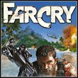 game Far Cry