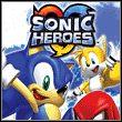 game Sonic Heroes
