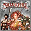 game Silverfall
