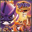 game Spyro: A Hero's Tail