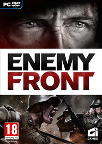 Enemy Front [PC]