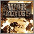 game War Times