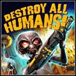 game Destroy All Humans! (2005)