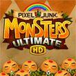 game PixelJunk Monsters Ultimate HD