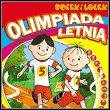 Game Bolek i Lolek: Olimpiada Letnia (PC) Cover