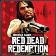 game Red Dead Redemption