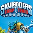 game Skylanders Trap Team