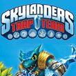 Skylanders Trap Team - XBOX 360 - gamepressure.com