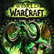 Game World of Warcraft: Legion (PC) Cover