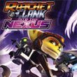 game Ratchet & Clank: Into the Nexus