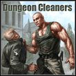 Dungeon Cleaners