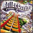 game RollerCoaster Tycoon 3
