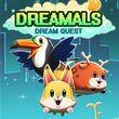 game Dreamals: Dream Quest