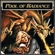Pool of Radiance: Fantasy Role-Playing Epic Vol. I