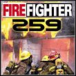 game Firefighter 259