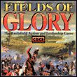 game Fields of Glory