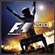 game F1 2010