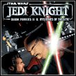 game Star Wars Jedi Knight: Dark Forces II