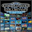 Gra Sega Mega Drive Ultimate Collection (PS3)