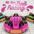 game All-Star Fruit Racing