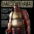game Shakedown Hawaii